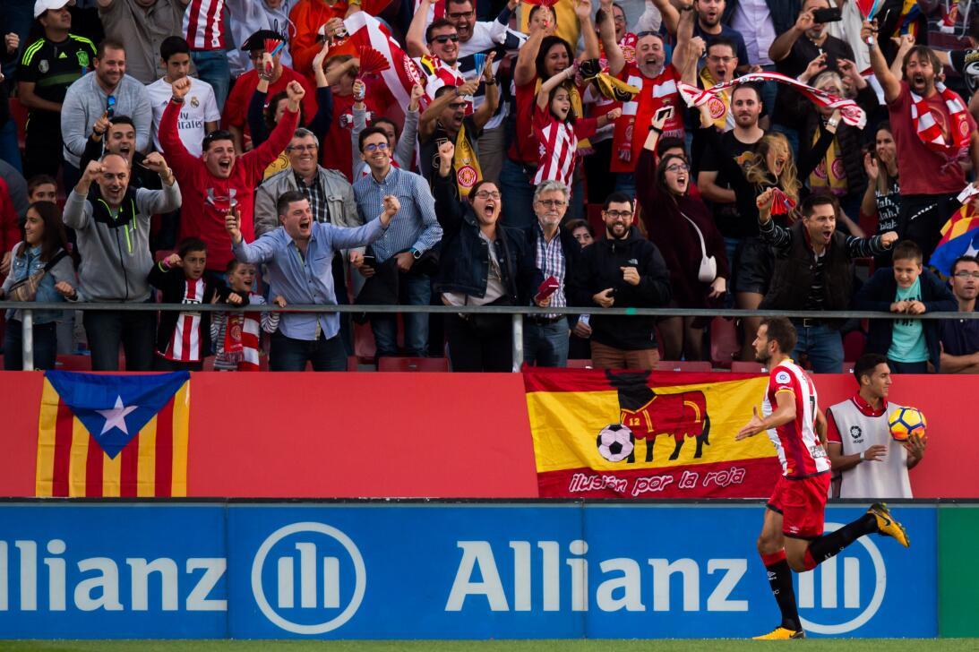 En Fotos: Así está la lucha por el 'Pichichi' en La Liga 05-christian-st...
