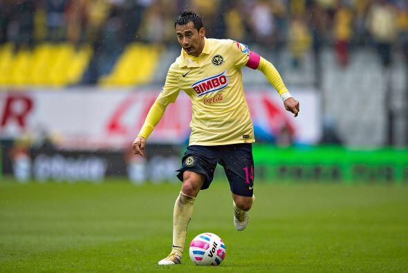 Jugadores como Sambueza y Martínez necesitan pesar más en la ofensiva, e...