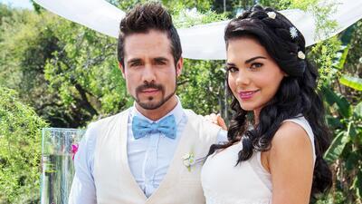 ¡Un 'bello finale' te espera por Univision!