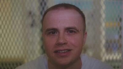 Un juez del Condado Bee suspendió la ejecución de Robert Pruett, la cual...