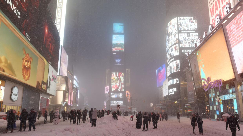 Nueva York se arropa a la espera de una nueva ola polar ny3.jpg