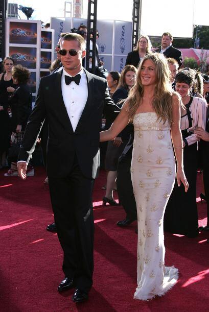 Todos los veían como la pareja perfecta, incluso, fue quien logró que Pi...