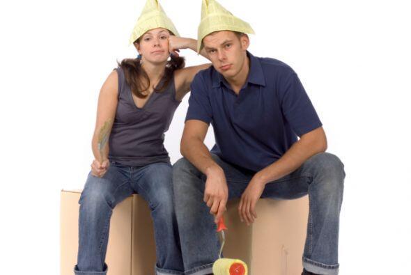 ¿Has realizado remodelaciones de importancia en tu hogar?- La construcci...