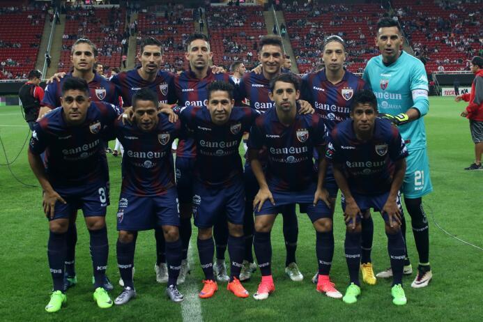 Las Chivas fracasan de nuevo, ahora en la Copa MX 20171031-8887.jpg