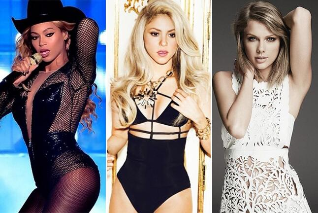 tres-sexies-forbes