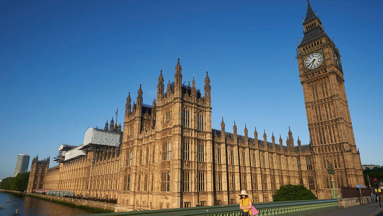 De momento no habrá modificaciones en el libre movimiento de ciudadanos,...