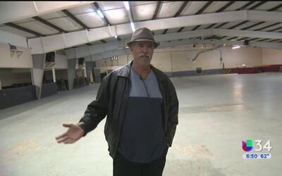 ¿Qué dicen los testigos en el caso de Larry Hernández?