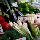Sigue estas recomendaciones para organizar tus comidas y lograr una alimentación más saludable