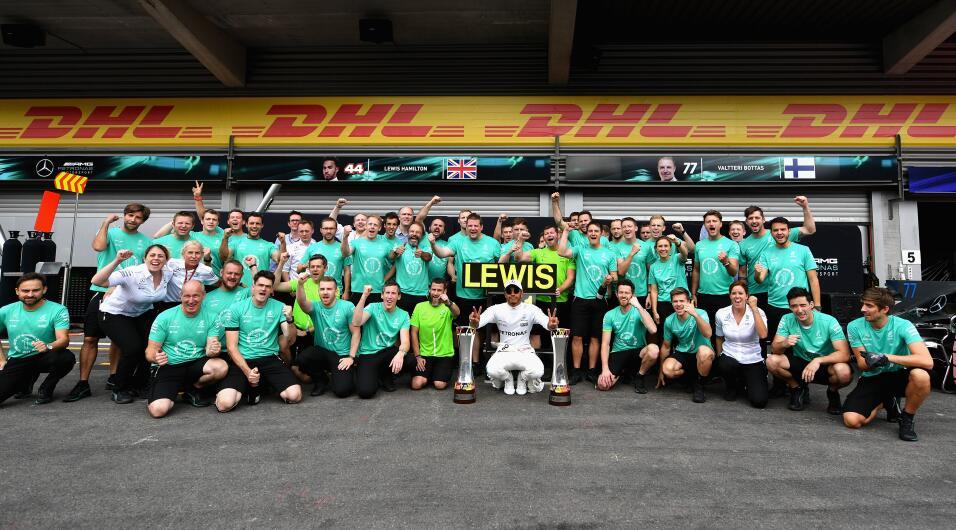 Lewis Hamilton gana el GP de Bélgica GettyImages-839850484.jpg