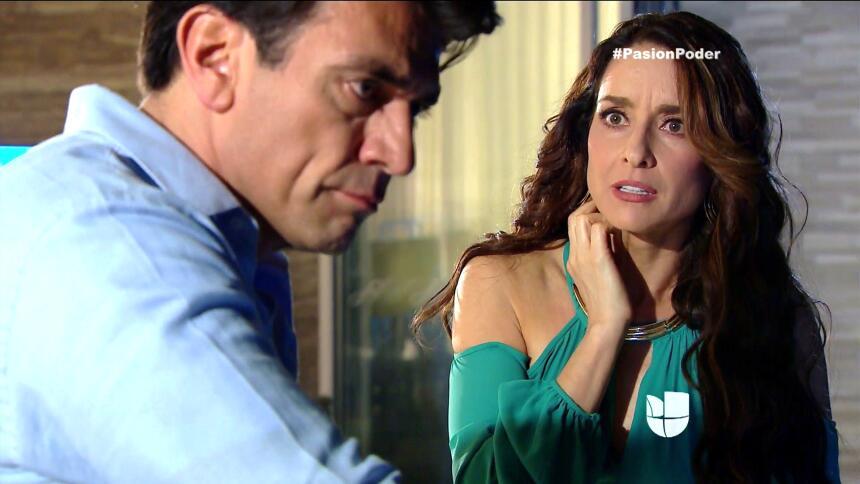 ¡Julia le rompió el corazón a Arturo! 56CE963B796D4E3BBD55675C517D5B0A.jpg