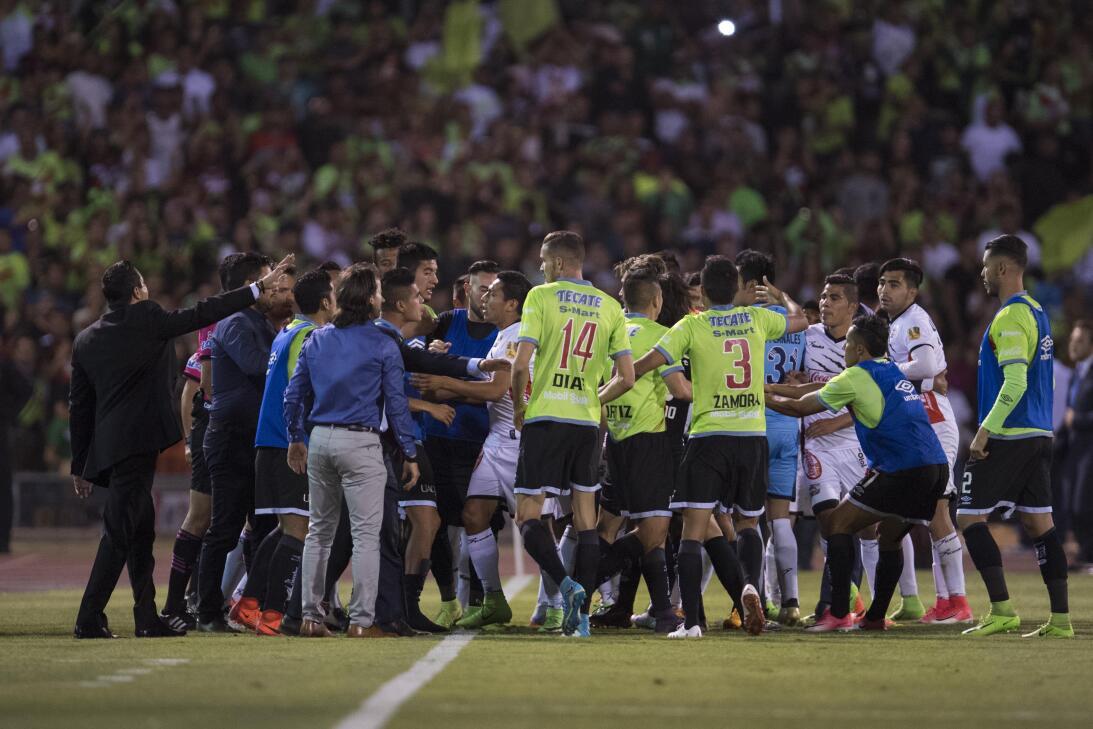 Lobos BUAP: Campeones del Clausura 2017 en el Ascenso MX 20170506_1660.jpg