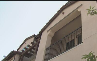 Nuevas normas de construcción permitirán a más familias tener vivienda p...