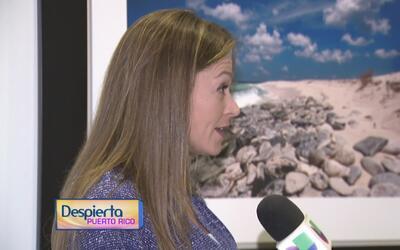 La secretaria de Educación de Puerto Rico afirma que el cierre de escuel...