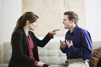 Peligros que debes evitar: Los impulsos emocionales. Terminar una relaci...