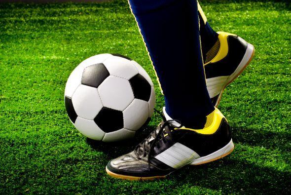 Volviendo al ejemplo del partido de fútbol, el equipo que pierde posible...