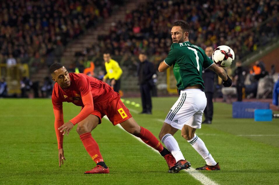 EN VIVO: México vs. Bélgica, partido amistoso 2017 20171110-2354.jpg