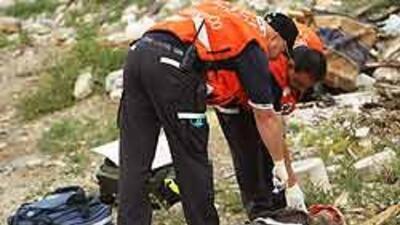 Al menos 26 personas asesinadas en distintos episodios en el norte de Mé...