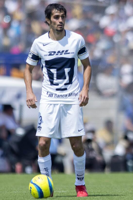 En Fotos: La escalofriante lesión de Alejandro Arribas 20180225-8345.jpg