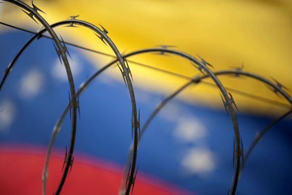 La frontera entre ambos países ya está con presencia militar.