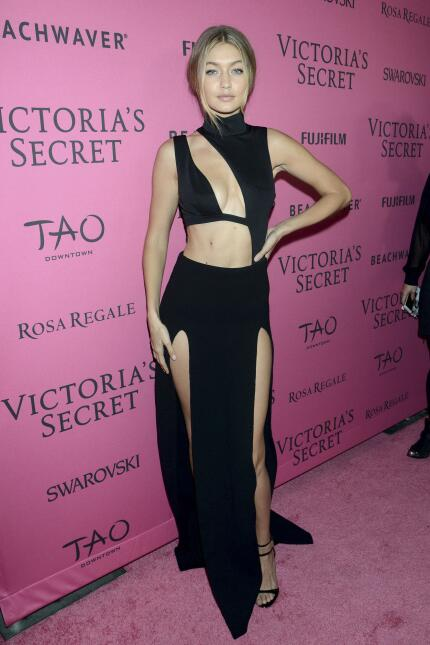 After Party VSFS