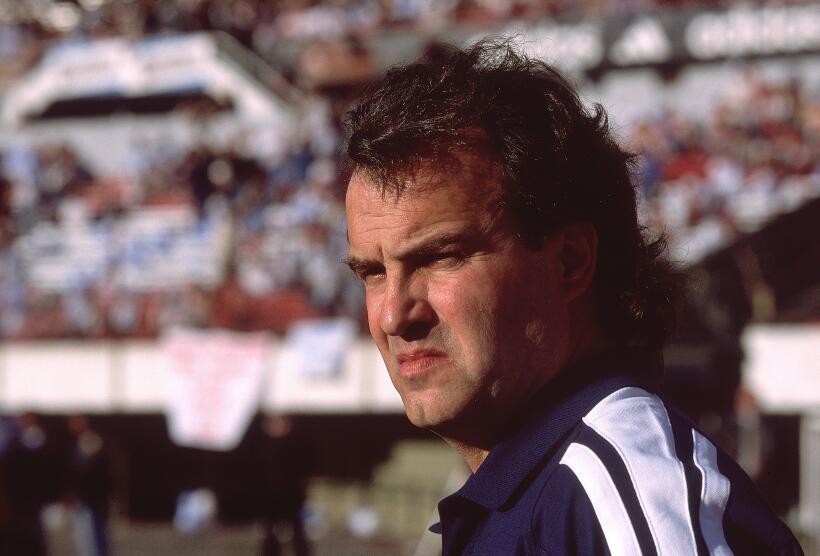 Atlético hunde al Málaga y presiona al Sevilla GettyImages-965795.jpg