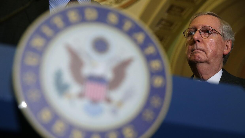 El Congreso más antiambiental de la historia de EEUU senado.jpg