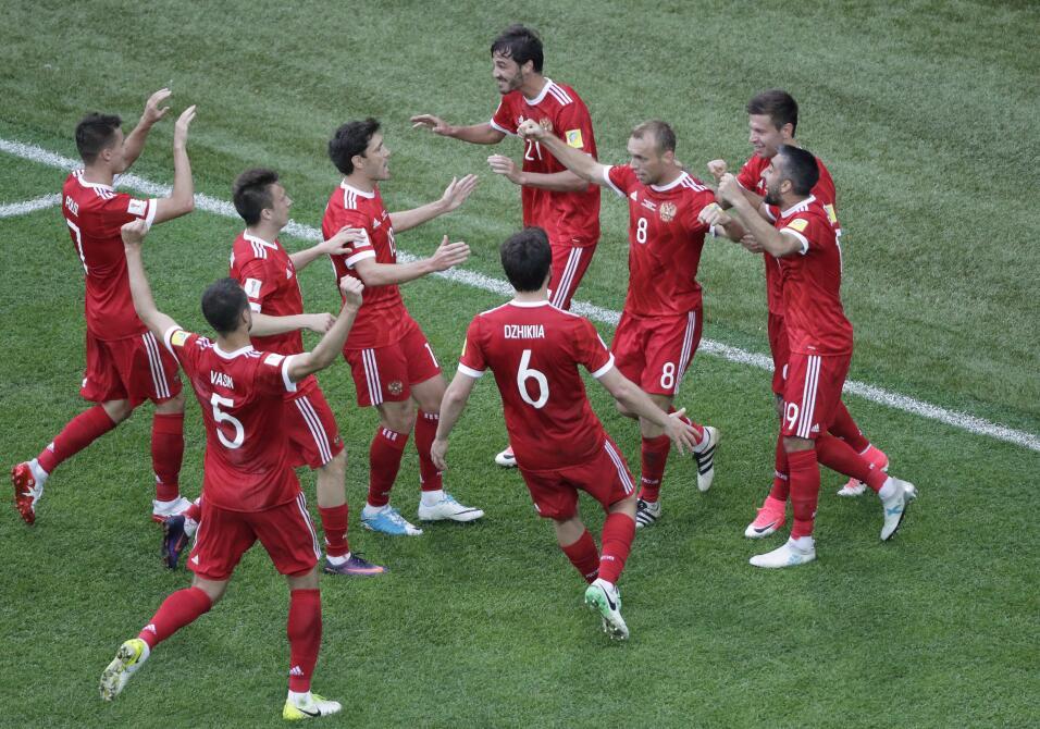 """Corea del Norte lanza su propio videojuego de fútbol al estilo """"FIFA"""" o..."""