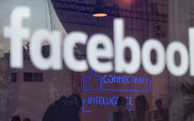 Facebook, Microsoft, YouTube y Twitter se unen para combatir el terrorismo