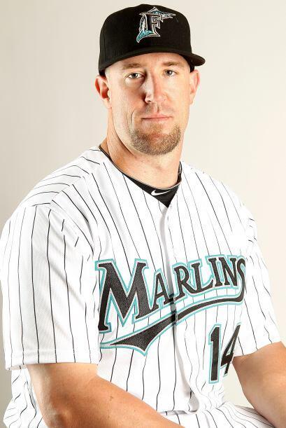 Una importante adición será la del catcher John Buck, procedente de Toro...