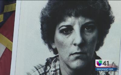 "Genene Jones ""Enfermera asesina"" enfrenta nuevos cargos"