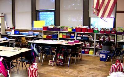 CPS no brinda la atención adecuada a estudiantes que no hablan inglés, s...