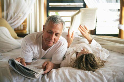 Es el tiempo para iniciar algún estudio de superación personal, practica...