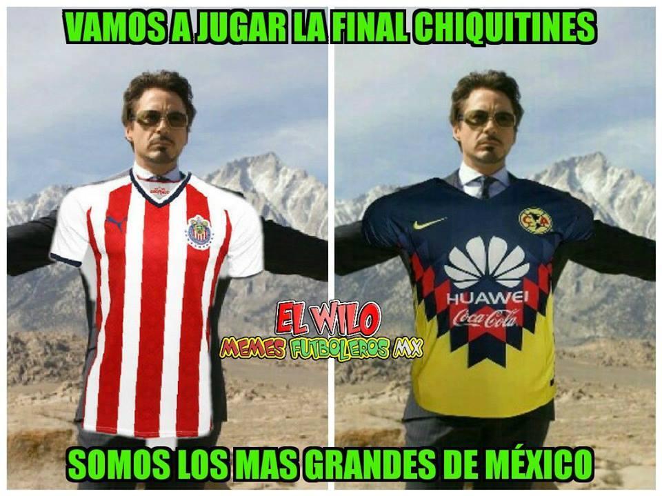 Memes Chivas y Amérca 29186714-1621541784595177-1608681336451629056-n.jpg