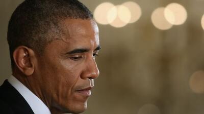 Activistas exigieron al presidente que tome acciones que beneficien a lo...