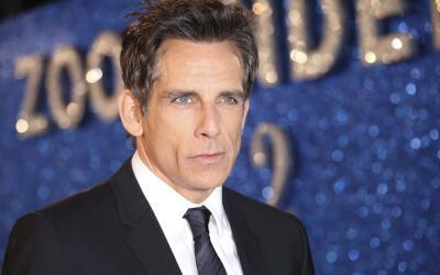 El doctor de Stiller le aplicó un análisis del antígeno prostático espec...