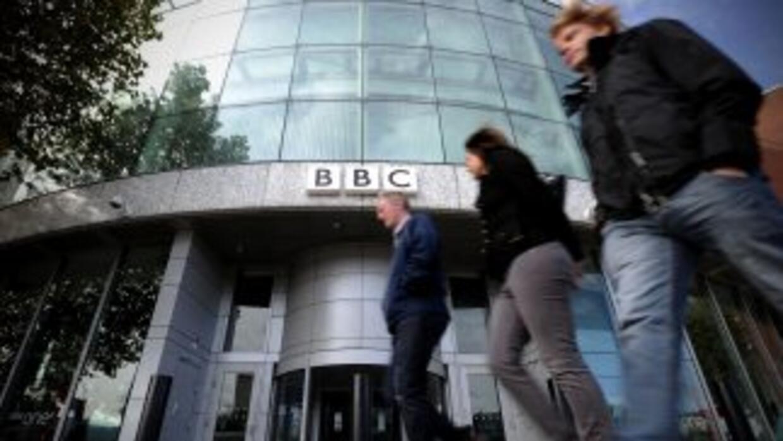 Pronostican que este plan no sólo afectará a los empleados de la BBC, si...