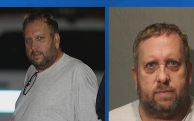 Trasladan a Chicago a los sospechosos del asesinato de un joven en River...