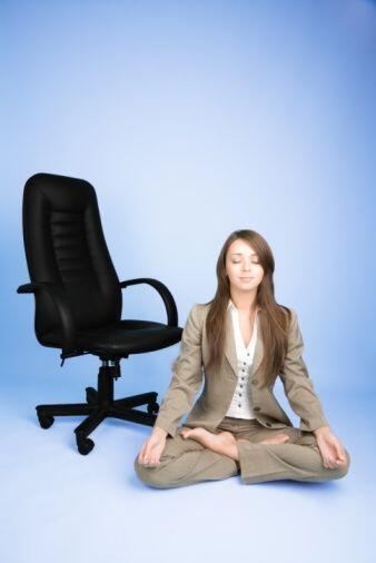 ¡Organízate y junta tu trabajo con el tiempo libre que tienes para poder...