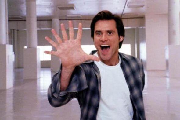 Oye Jim Carrey, ¿cuántos goles fueron? Todo sobre el Mundial de Brasil 2...