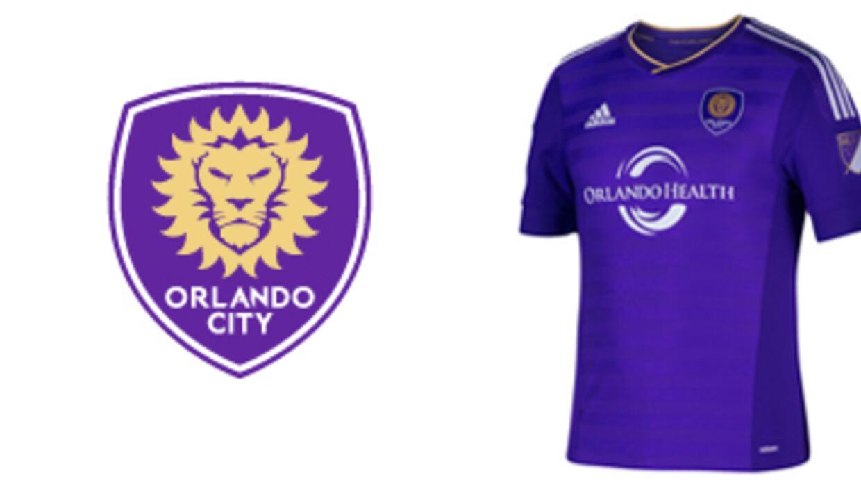 Orlando City INFO 2016