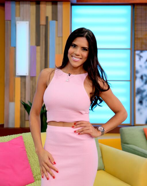Francisca Lachapell