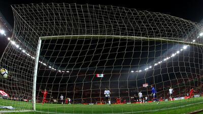 Con menos mexicanos, Herrera y 'Tecatito' buscarán dominar la Primeira Liga con el Porto
