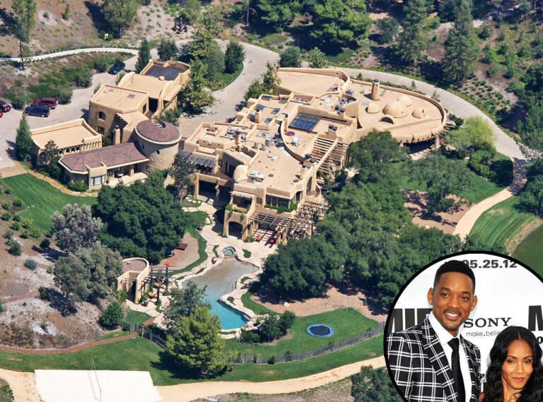 Kim Kardashian le pone más de $8,000 dólares de brillo a sus curvas  wil...
