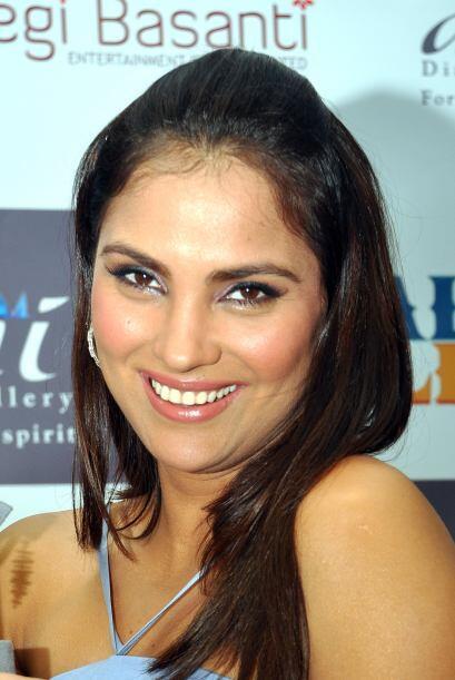 Lara Dutta ganó Miss Universo en 2000 y pronto tuvo una relación con Der...