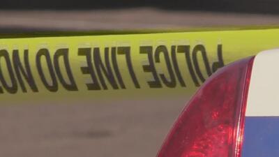 Accidente mortal cobró la vida de una persona en Chandler