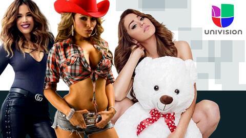 Promo talento Univision