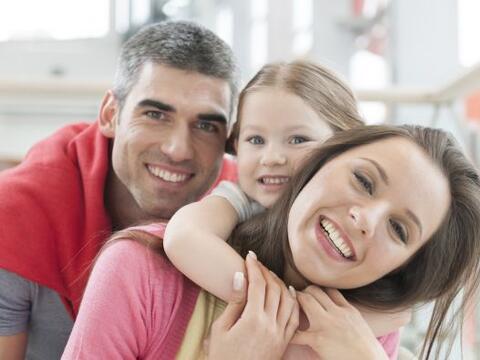 BabyCenter en Español, un sitio web especializado en el embarazo...
