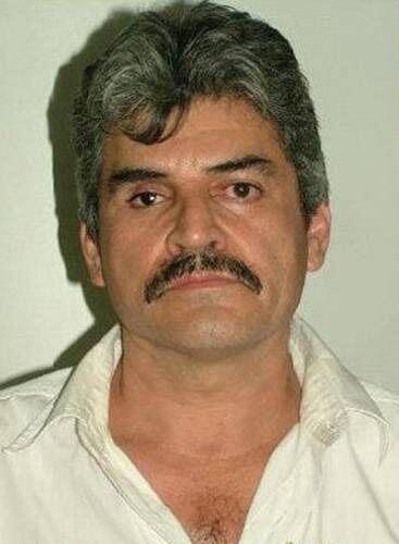 El Gobierno español aprobó el viernes la extradición a Estados Unidos de...