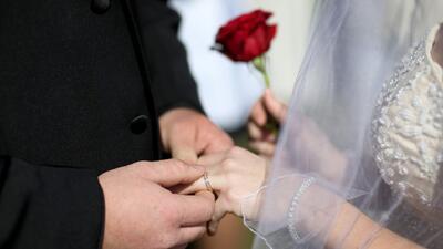 Consejos para afrontar la Navidad tras el divorcio