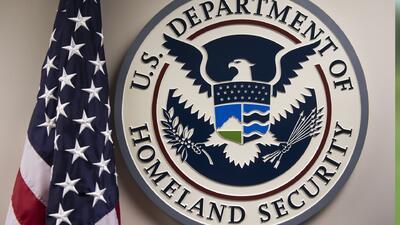 EEUU apunta a China como responsable del posible hackeo de datos federales